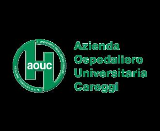 AOU_CAREGGI_transp_SAFE