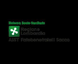 AO_FAtebenefratelli_SAFE