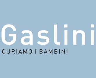 AO_Gaslini_SAFE