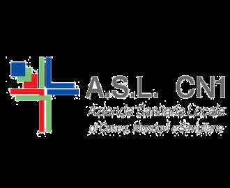 ASL CN1_transp_SAFE