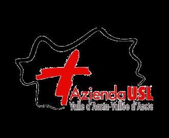 AUSL_Valle_Aosta_transp_SAFE