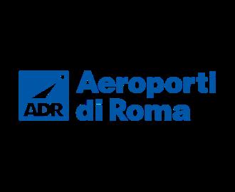 Aeroporti_di_Roma_transp_SAFE