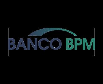 Banco-bpm_transp_SAFE