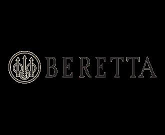 Beretta_logo_SAFE