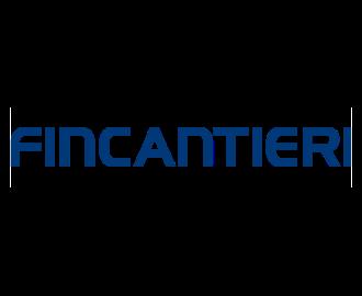 Fincantieri_transparent_SAFE