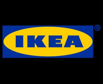 Ikea_transp_SAFE