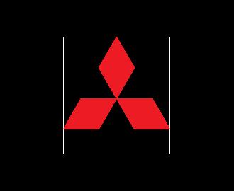Mitsubishi_transp_SAFE