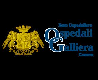 Ospedali_Galliera_transp_SAFE