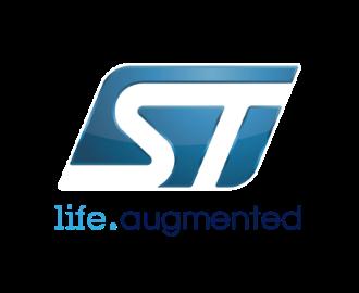 ST_logo_2020_SAFE