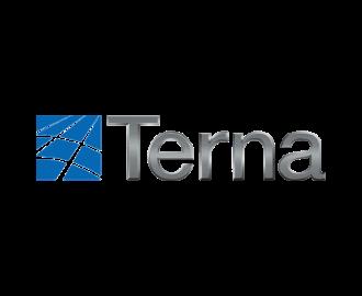 Terna_transp_SAFE