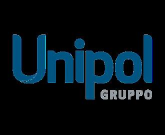 Unipol_transp_SAFE