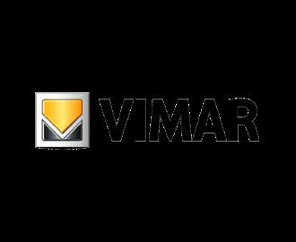 Vimar_transp_SAFE