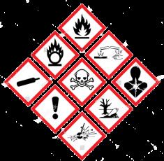 stock-vector-danger-icon-chemics-warning-symbol-hazard-icons_sk-500x490